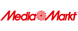 Media Markt micromusic